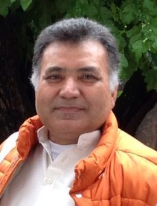 swami-vidyanand