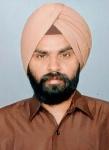 Gurmeet Singh.jpg