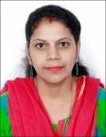 Manjula Madhurakavi.jpg