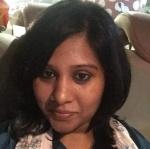 Saranya K Lakhani.jpg