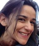 Agustina Rastelli completed her 200-hour.jpg