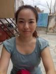 Akiko Nakao completed her YAI certified 200-hour.jpg