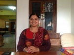 Bharati Sharma completed her YAI certified 200-hour l.jpg