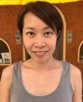 Connie Pei Yu CHIA Yogini- Jyoti Mayee 500.jpg
