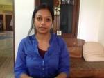Deepa Verma completed her YAI certified 500-hour.jpg