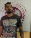 DEEPAK NINKILERI completed his YAI certified 500-hour.jpg