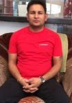 Hardeep Kumar 200.jpg