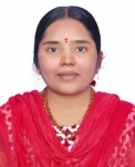 HARIDEVI BANDARI has recently completed her 200-hour.jpg