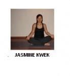 JASMINE KWEK.jpg