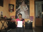 Jully Parija completed her YAI certified 200-hour.jpg