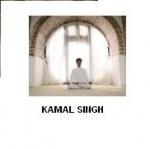 KAMAL SINGH.jpg