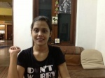 Kavita Das completed his YAI certified 200-hour le.jpg