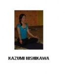 KAZUMI NISHIKAWA.jpg