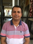 Kumar Somnath has recently completed his YAI-certified 500-hour.jpg
