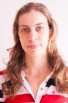 Laís Araújo Rohr.jpg