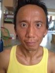 Lim Kang (Yogic Name- Divya Murti).jpg
