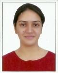 MANJARI PUSHKARNA completed her YAI certified 200-hour.jpg