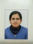 Meeta Jain.jpg