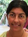 Monica Lakshmi Carella.jpg