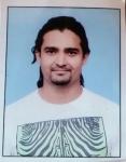 Naveen Kumar.jpg