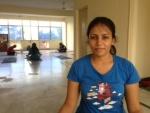 Neha Wadhwani completed her YAI certified 200-hour.jpg