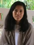 Nguyen Thi Bich Khue (Jenny) 500.jpg