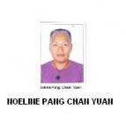 Noeline Pang Cham Yuen 200.jpg