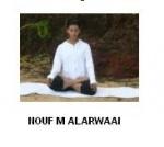 NOUF M ALARWAAI.jpg