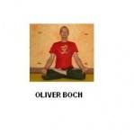 OLIVER BOCH.jpg