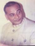 Patel Yashvantbhai S..jpg