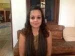Prachi Gangwani Raza completed her YAI certified 200-hour.jpg