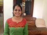 Renu Goswami completed her YAI certified 500-hour.jpg