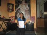Resham Nawaz completed her YAI certified 200-hour.jpg