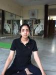 RHEA GAYATRI ABROL completed her 200-hour.jpg