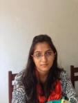 Ruchika Batra completed her YAI certified 200-hour.jpg
