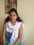 Santosh Sarma.jpg