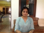 Seema Sharma completed her YAI certified 500-hour.jpg