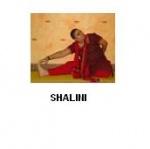 SHALINI.jpg