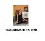 SHANNON MARIE TALWAR.jpg