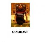 SHASHI JAIN.jpg