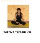SOFIYA TREFFANLOU.jpg