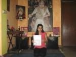 Sonu Mallik completed her YAI certified 200-hour.jpg