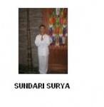 SUNDARI SURYA 200.jpg