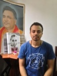 Swarup Debnath completed his YAI certified 500-hour.jpg