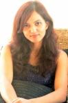 Swati Sood.jpg