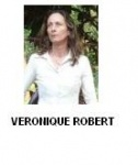 VERONIQUE ROBERT.jpg