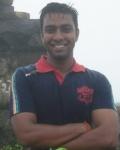 Vikram Singh Tomar.jpg